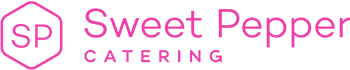 Sweet Pepper Catering